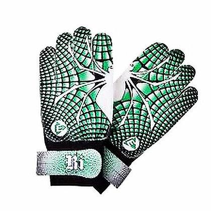 Вратарские перчатки Roomaif RGKG-101. Sz.11