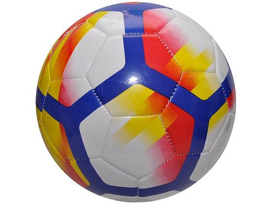 Мяч игровой 31390