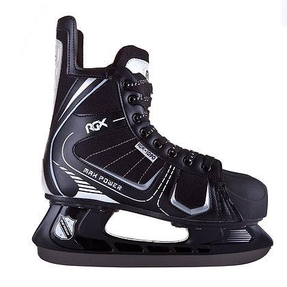 Коньки хок. RGX 1090 size 39
