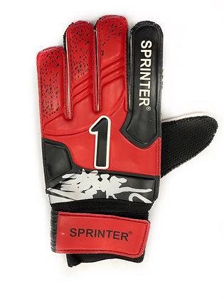 Вратарские перчатки Sprinter Sz.10