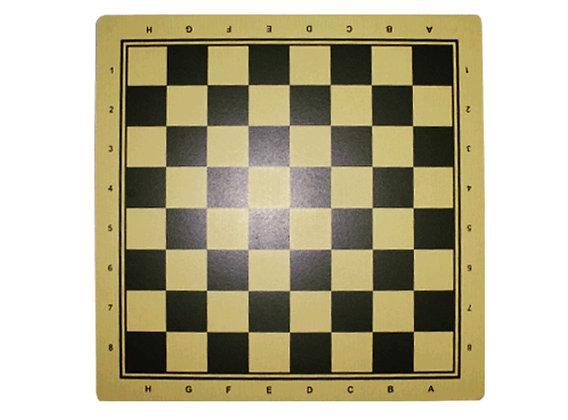 Доска шахматная деревянная 09352