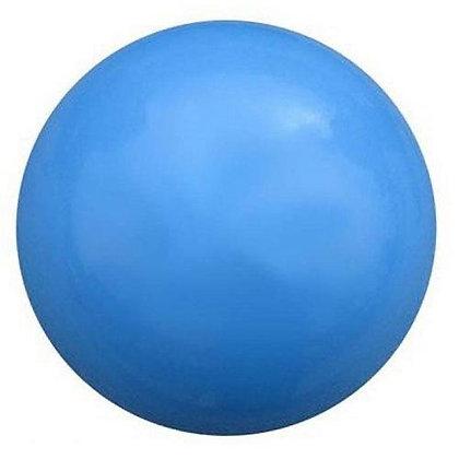 Мяч гимн. WINNER 19 см. 420 г.