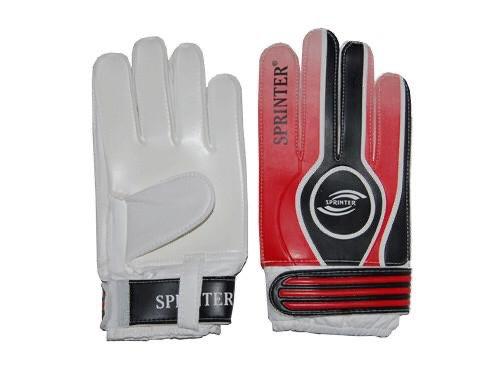 Вратарские перчатки Sprinter Sz.8