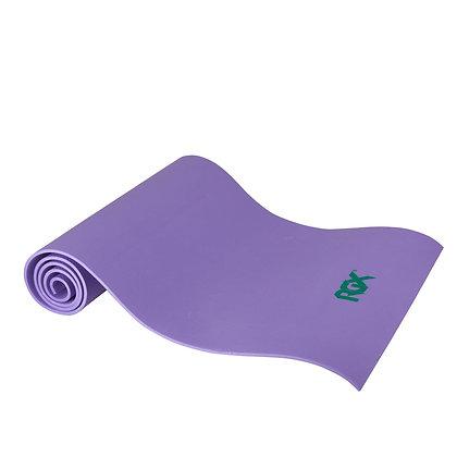 Коврик purple YG18 в чехле 170*55*0,6 см.