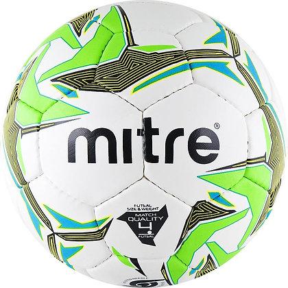 Мяч футбольный Mitre Futsal Nebula