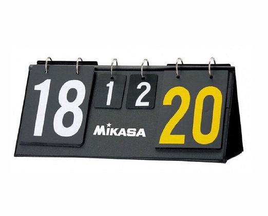 Табло Mikasa