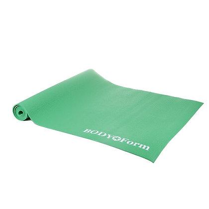Коврик BF-YM01 173*61*0,4 см. green
