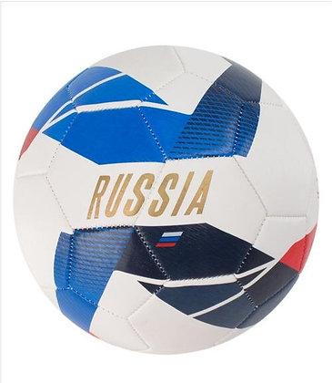 Мяч футбольный 27960