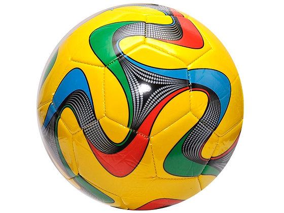 Мяч игровой 91