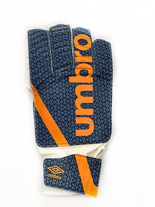 Вратарские перчатки Umbro C14 Sz.10
