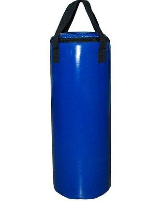 Мешок боксёрский Устюг Спорт 5 кг