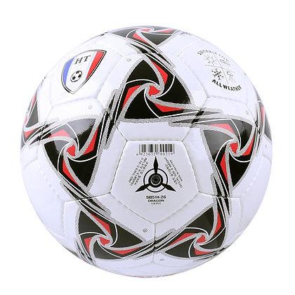Мяч футбольный Star Dragon 4