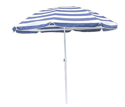 Зонт пляжный BU-020 200 см