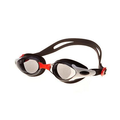 Очки AC- G1000