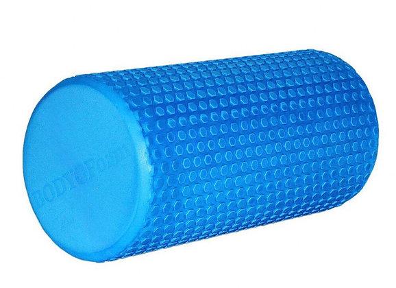 Валик BF-YR04 blue