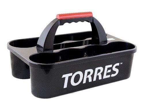 Контейнер для бутылок TORRES  1030