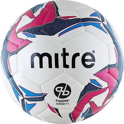 Мяч футбольный Mitre Pro Futsal