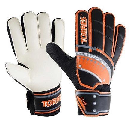 Вратарские перчатки Torres Club