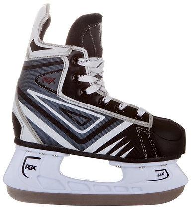 Коньки хок. детские RGX-340