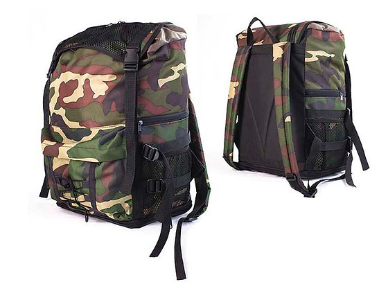Рюкзак «Турист-2»