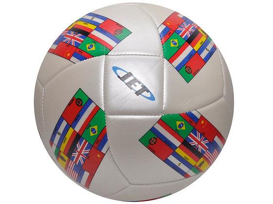 Мяч игровой FT9-8