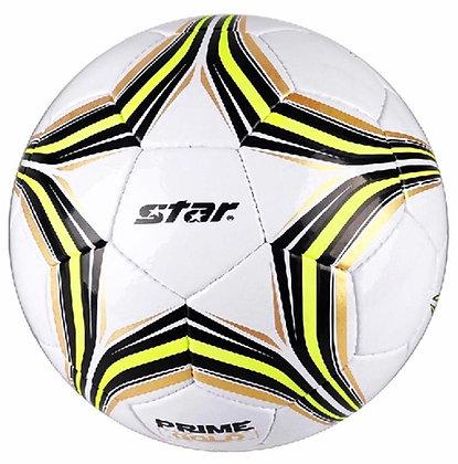Мяч футбольный Star Prime Gold