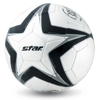 Мяч футбольный Star Polaris