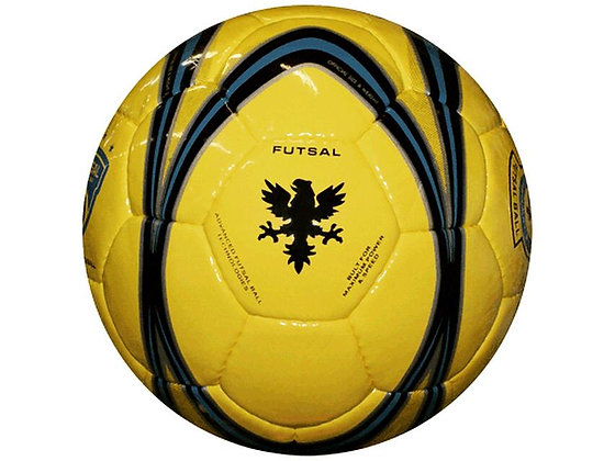 Мяч футбольный Star 12795