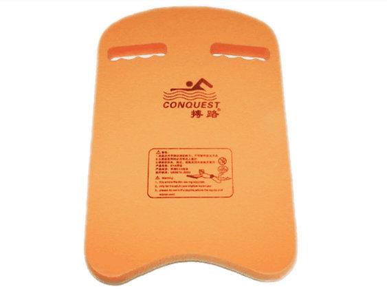 Доска для плавания CONQUEST 26965