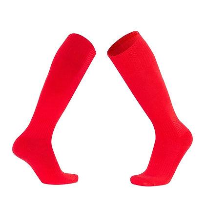 Гетры T-star красные