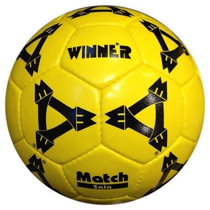 Мяч футбольный Winner Match Sala