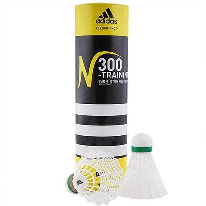 Волан пластик Adidas 300