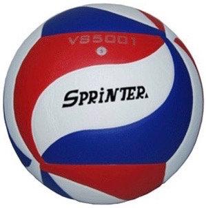 Мяч волейбольный SPRINTER VS 5001