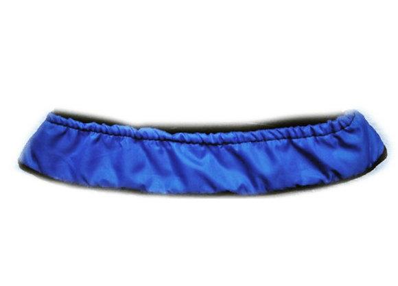 Чехлы для коньков мягкие цветные разные 33-39