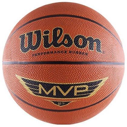 Мяч баскетбольный WILSON 9054 р.5