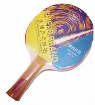Ракетка для н/т Shield Brand 0202