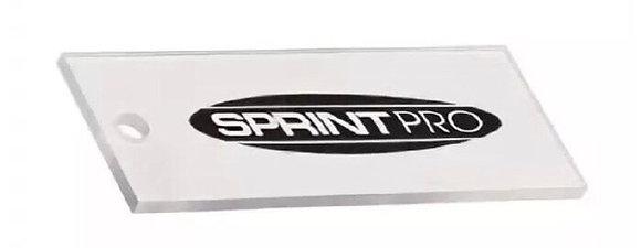 Скребок SPRINT PRO T03