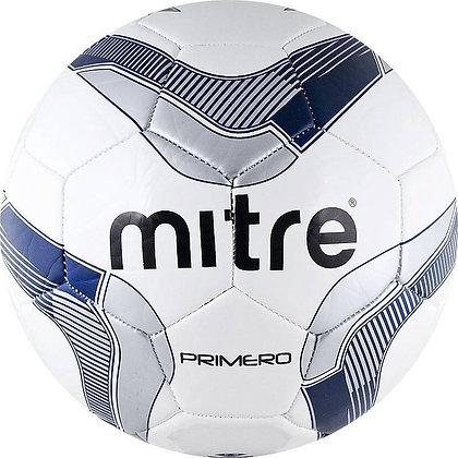 Мяч футбольный Mitre Primero