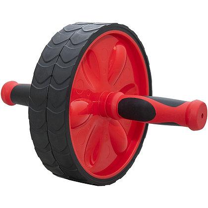 Ролик гимнастический 5013