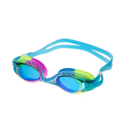 Очки G1600 blue
