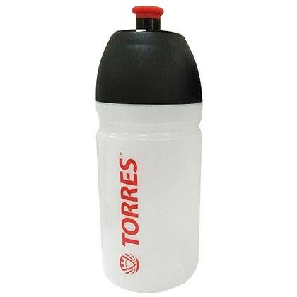 Бутылка TORRES 1068