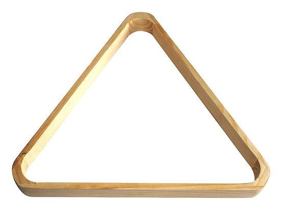Треугольник 60