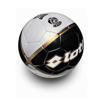 Мяч футбольный Lotto Cross