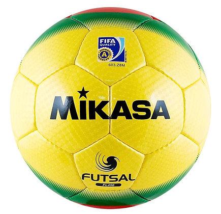 Мяч футбольный Mikasa FL-450