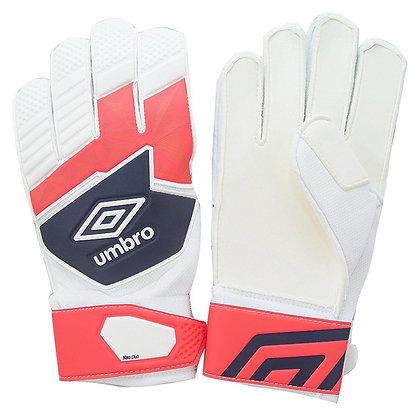 Вратарские перчатки Umbro 20888U Sz.9,10