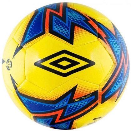 Мяч футбольный Umbro Neo Futsal Liga 20871U