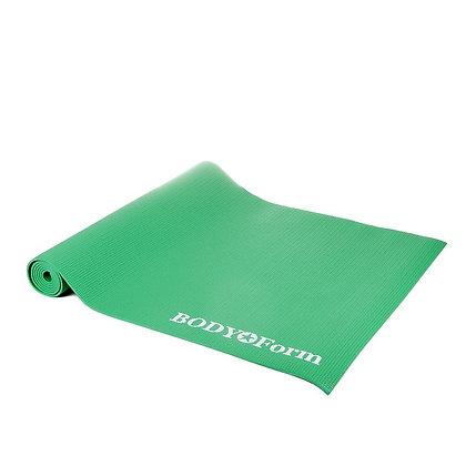 Коврик BF-YM01C в чехле 173*61*0,4 см. green