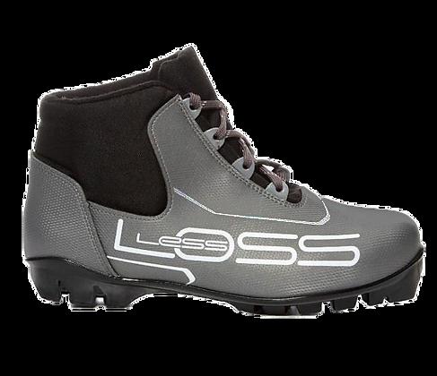 Ботинки лыжные Loss 243 (NNN)