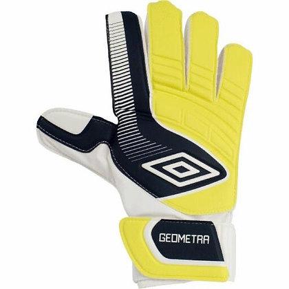 Вратарские перчатки Umbro 20390U Sz.9