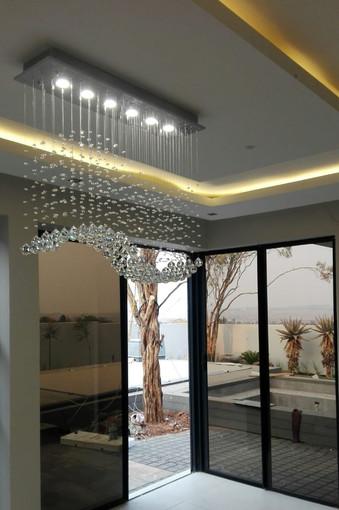 dining room bulkhead design.jpg